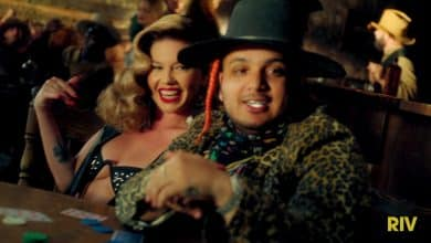 Photo of Chanel West Coast feat. Nessly – Old Fashioned