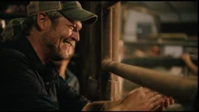 Photo of Blake Shelton feat. Trace Adkins – Hell Right
