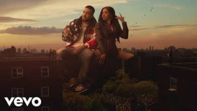 Photo of French Montana feat. Post Malone, Cardi B & Rvssian – Writing On The Wall
