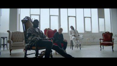 Photo of Stormzy feat. Ed Sheeran & Burna Boy – Own It