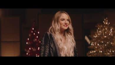 Photo of JoJo – The Christmas Song