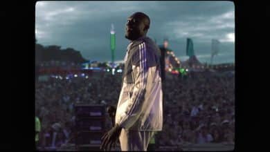 Photo of Stormzy – Do Better