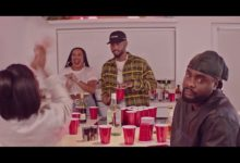 Photo of Wale feat. Bryson Tiller – Love… (Her Fault)