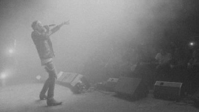 Photo of Yelawolf – You And Me
